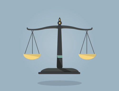 Javna korist in javni interes v slovenskem pravu