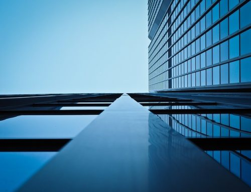 Nova prostorsko-gradbena zakonodaja, sodelovanje javnosti, nevladnih organizacij in civilnih iniciativ