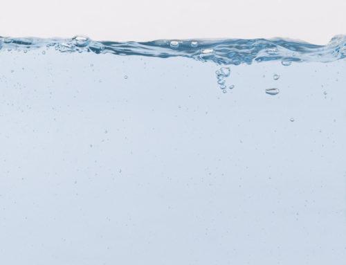 Pravica do pitne vode v Ustavi – izvedbenih predpisov (še) ni na vidiku?