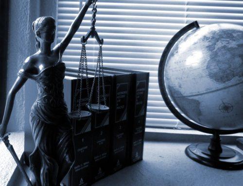 Priporočila nacionalnim sodiščem v postopku predhodnega odločanja na Sodišču EU