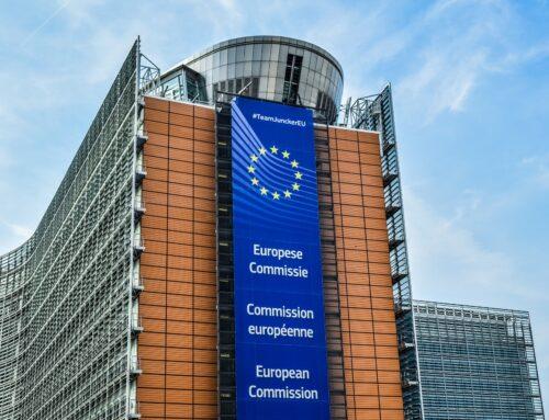 Pritožba na Evropsko komisijo – vse, kar morate vedeti.