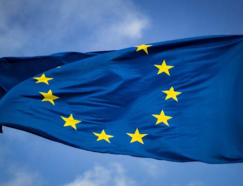 EU sprejela novo strategijo hitrejšega prilagajanja na podnebne spremembe
