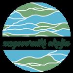 Zagovorniki okolja | varstvo okolja, varstvo prostora Logo
